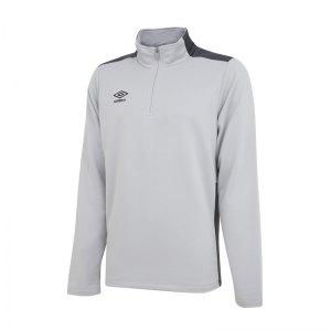 umbro-training-1-2-sweat-kids-grau-fdm0-64906u-fussball-teamsport-textil-sweatshirts-pullover-sport-training-ausgeh-bekleidung.png