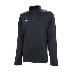 umbro-training-1-2-sweat-kids-schwarz-fc44-64906u-fussball-teamsport-textil-sweatshirts-pullover-sport-training-ausgeh-bekleidung.jpg