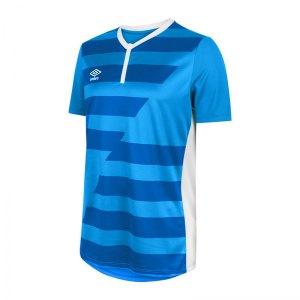 umbro-vision-jersey-trikot-kurzarm-blau-feh2-64395u-fussball-teamsport-textil-trikots-ausruestung-mannschaft.jpg