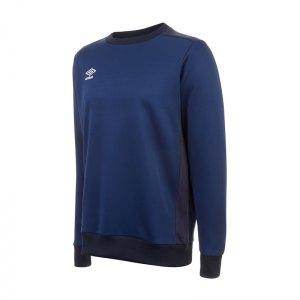 umbro-training-poly-sweat-kids-blau-feva-64904u-fussball-teamsport-textil-sweatshirts-pullover-sport-training-ausgeh-bekleidung.jpg