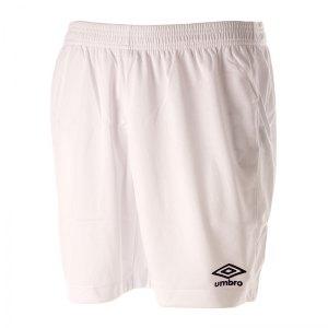 umbro-new-club-short-weiss-f002-64505u-fussball-teamsport-textil-shorts-mannschaft-ausruestung-ausstattung-team.jpg