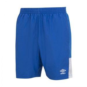 umbro-training-short-hose-kurz-kids-blau-fev9-64910u-fussball-teamsport-textil-sweatshirts-pullover-sport-training-ausgeh-bekleidung.jpg