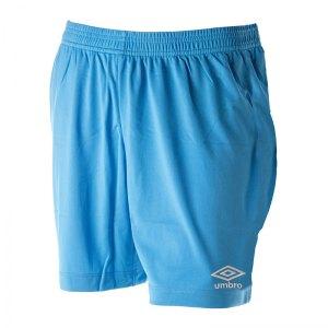 umbro-new-club-short-hellblau-f31b-64505u-fussball-teamsport-textil-shorts-mannschaft-ausruestung-ausstattung-team.png