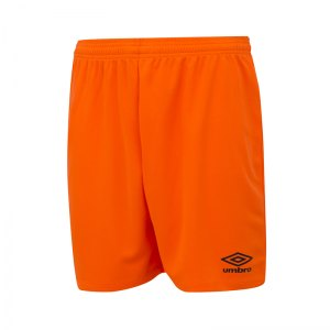 umbro-new-club-short-orange-f37i-64505u-fussball-teamsport-textil-shorts-mannschaft-ausruestung-ausstattung-team.png