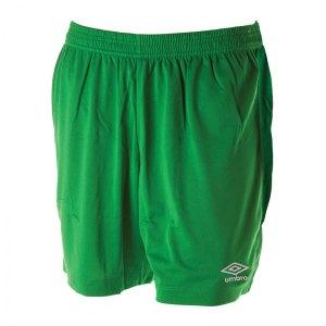 umbro-new-club-short-gruen-feh3-64505u-fussball-teamsport-textil-shorts-mannschaft-ausruestung-ausstattung-team.jpg