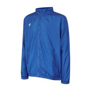 umbro-club-essential-regenjacke-kids-blau-feh2-umjk0030-fussball-teamsport-textil-allwetterjacken-regen-wind-wasser-schutz-teamsport.jpg