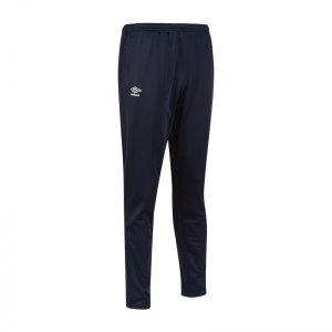 umbro-club-essential-poly-pant-kids-blau-fy70-umjk0029-fussball-teamsport-textil-shorts-mannschaft-ausruestung-ausstattung-team.png