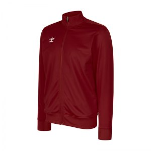 umbro-club-essential-poly-jacke-kids-rot-fncl-umjk0028-fussball-teamsport-textil-jacken-sport-teamsport-jacket-jacke-training.jpg