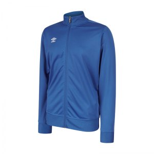 umbro-club-essential-poly-jacke-kids-blau-feh2-umjk0028-fussball-teamsport-textil-jacken-sport-teamsport-jacket-jacke-training.jpg