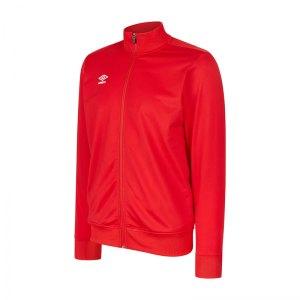 umbro-club-essential-poly-jacke-kids-rot-f7ra-umjk0028-fussball-teamsport-textil-jacken-sport-teamsport-jacket-jacke-training.jpg