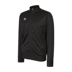 umbro-club-essential-poly-jacke-kids-schwarz-f005-umjk0028-fussball-teamsport-textil-jacken-sport-teamsport-jacket-jacke-training.jpg