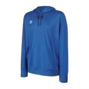 umbro-club-essential-poly-hoody-kids-blau-feh2-umjk0031-fussball-teamsport-textil-sweatshirts-pullover-sport-training-ausgeh-bekleidung.png