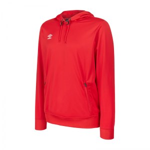 umbro-club-essential-poly-hoody-kids-rot-f7ra-umjk0031-fussball-teamsport-textil-sweatshirts-pullover-sport-training-ausgeh-bekleidung.png