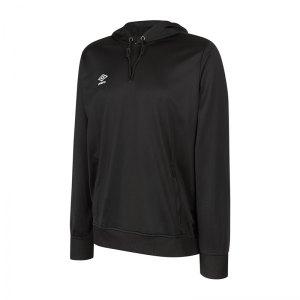 umbro-club-essential-poly-hoody-kids-schwarz-f005-umjk0031-fussball-teamsport-textil-sweatshirts-pullover-sport-training-ausgeh-bekleidung.png