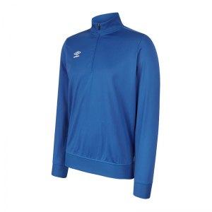umbro-club-essential-1-2-zip-sweater-blau-feh2-umjm0135-fussball-teamsport-textil-sweatshirts-pullover-sport-training.jpg