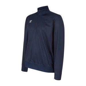 umbro-club-essential-1-2-zip-sweat-kids-blau-fy70-umjk0026-fussball-teamsport-textil-sweatshirts-pullover-sport-training-ausgeh-bekleidung.jpg