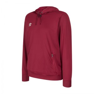 umbro-club-essential-poly-hoody-dunkelrot-fncl-umjm0158-fussball-teamsport-textil-sweatshirts-pullover-sport-training-ausgeh-bekleidung.png