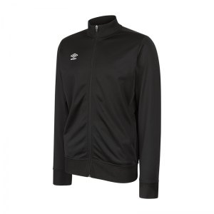 umbro-club-essential-poly-jacke-schwarz-f005-umjm0137-fussball-teamsport-textil-jacken-sport-teamsport-jacket-jacke-training.jpg