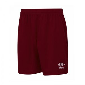 umbro-new-club-short-kids-rot-fncl-64506u-fussball-teamsport-textil-shorts-kurze-hose-teamsport-spiel-training-match.png