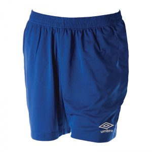 umbro-new-club-short-kids-blau-feh2-64506u-fussball-teamsport-textil-shorts-kurze-hose-teamsport-spiel-training-match.png