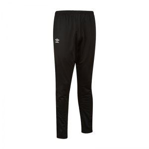 umbro-club-essential-poly-pant-schwarz-f005-umjm0138-fussball-teamsport-textil-hosen-pant-training-teamsport-ausruestung.jpg