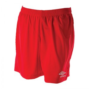 umbro-new-club-short-kids-rot-f7ra-64506u-fussball-teamsport-textil-shorts-kurze-hose-teamsport-spiel-training-match.png