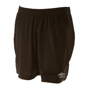 umbro-new-club-short-kids-schwarz-f005-64506u-fussball-teamsport-textil-shorts-kurze-hose-teamsport-spiel-training-match.png