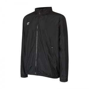 umbro-club-essential-regenjacke-schwarz-f005-umjm0139-fussball-teamsport-textil-jacken-sport-teamsport-jacket-jacke-training.png