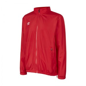 umbro-club-essential-regenjacke-rot-f7ra-umjm0139-fussball-teamsport-textil-jacken-sport-teamsport-jacket-jacke-training.png
