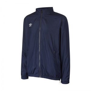 umbro-club-essential-regenjacke-dunkelblau-fy70-umjm0139-fussball-teamsport-textil-jacken-sport-teamsport-jacket-jacke-training.png