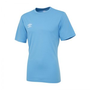 umbro-club-jersey-trikot-kurzarm-kids-blau-f42u-64502u-fussball-teamsport-textil-trikots-ausruestung-mannschaft.jpg