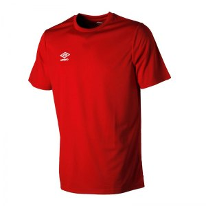 umbro-club-jersey-trikot-kurzarm-kids-rot-f7ra-64502u-fussball-teamsport-textil-trikots-ausruestung-mannschaft.jpg