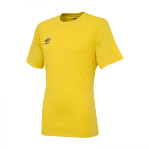 umbro-club-jersey-trikot-kurzarm-kids-gelb-f0lh-64502u-fussball-teamsport-textil-trikots-ausruestung-mannschaft.jpg