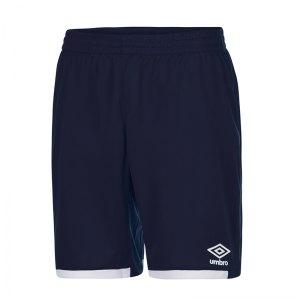 umbro-premier-short-hose-kurz-dunkelblau-fes6-65193u-fussball-teamsport-textil-shorts-kurze-hose-teamsport-spiel-training-match.jpg