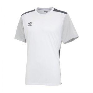 umbro-training-poly-tee-t-shirt-weiss-fequ-64901u-fussball-teamsport-textil-t-shirts-manschaft-ausruestung.jpg