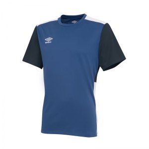 umbro-training-poly-tee-t-shirt-blau-fev9-64901u-fussball-teamsport-textil-t-shirts-manschaft-ausruestung.jpg
