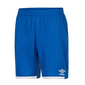 umbro-premier-short-hose-kurz-blau-fdx4-65193u-fussball-teamsport-textil-shorts-kurze-hose-teamsport-spiel-training-match.png