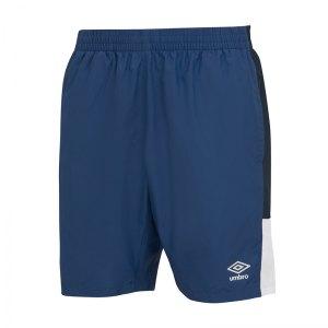 umbro-training-short-hose-kurz-blau-fev9-64909u-fussball-teamsport-textil-shorts-kurze-hose-teamsport-spiel-training-match.jpg