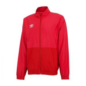 umbro-training-woven-jacket-jacke-rot-fdnc-64911u-fussball-teamsport-textil-jacken-sport-teamsport-jacket-jacke-training.jpg