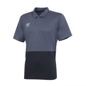 umbro-training-poly-polo-shirt-schwarz-famv-64513u-fussball-teamsport-textil-poloshirts-textilien-bekleidung-teamsport-mannschaft.jpg