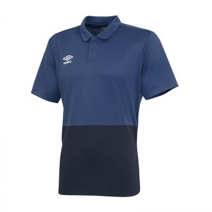 umbro-training-poly-polo-shirt-blau-feva-64513u-fussball-teamsport-textil-poloshirts-textilien-bekleidung-teamsport-mannschaft.png