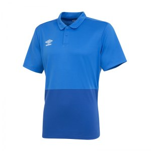 umbro-training-poly-polo-shirt-hellblau-fevc-64513u-fussball-teamsport-textil-poloshirts-textilien-bekleidung-teamsport-mannschaft.jpg