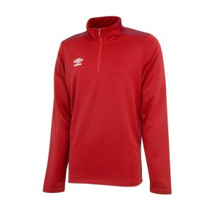 umbro-training-1-2-sweat-rot-fdnc-64905u-fussball-teamsport-textil-sweatshirts-pullover-sport-training-ausgeh-bekleidung.jpg