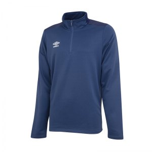 umbro-training-1-2-sweat-dunkelblau-feva-64905u-fussball-teamsport-textil-sweatshirts-pullover-sport-training-ausgeh-bekleidung.png