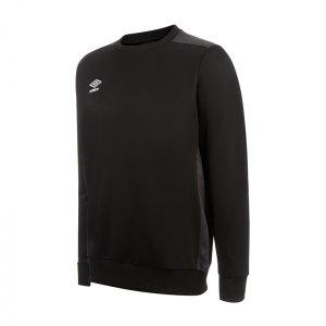 umbro-training-poly-sweater-schwarz-fc44-64903u-fussball-teamsport-textil-sweatshirts-pullover-sport-training-ausgeh-bekleidung.jpg