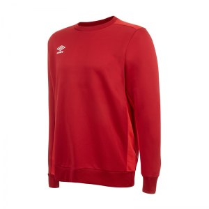 umbro-training-poly-sweater-rot-fcyv-64903u-fussball-teamsport-textil-sweatshirts-pullover-sport-training-ausgeh-bekleidung.png