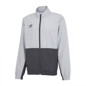 umbro-training-woven-jacket-jacke-grau-fdm0-64911u-fussball-teamsport-textil-jacken-sport-teamsport-jacket-jacke-training.jpg
