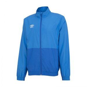 umbro-training-woven-jacket-jacke-blau-fevf-64911u-fussball-teamsport-textil-jacken-sport-teamsport-jacket-jacke-training.jpg