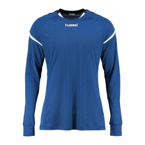 hummel-authentic-charge-trikot-langarm-kids-f7045-lifestyle-fussball-spieler-teamsport-mannschaft-verein-104616.jpg