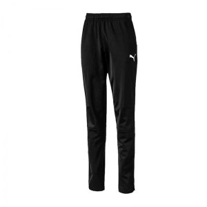 puma-liga-trainingshose-kids-schwarz-weiss-f03-655639-fussball-teamsport-textil-hosen-pant-training-teamsport-ausruestung.jpg